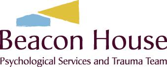 Beacon House logo finals02a